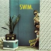 Swim by Emily's Army