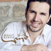 Tabassam (Smile) by Mesut Kurtis