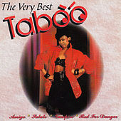 The Very Best Taboo by Taboo