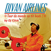 Divan Airlines by Various Artists