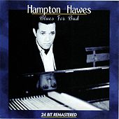 Blues for Bud by Hampton Hawes