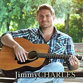 I Might Be Broke for Christmas by Jimmy Charles