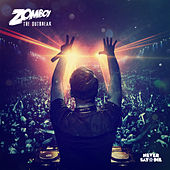 The Outbreak by Zomboy