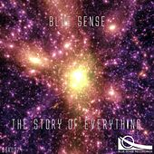 The Story of Everything by Blue Sense