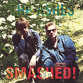 Smashed by Ashes