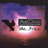 Be Free by As One