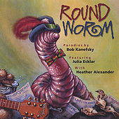 Roundworm by Various Artists