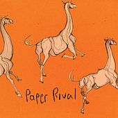 Paper Rival by Paper Rival