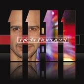 11:11 by Nick Fiorucci