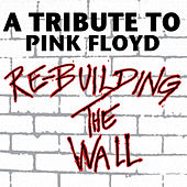 Re-Building The Wall - A Tribute To Pink Floyd von Various Artists