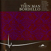 The Thin Man Bordello by Various Artists