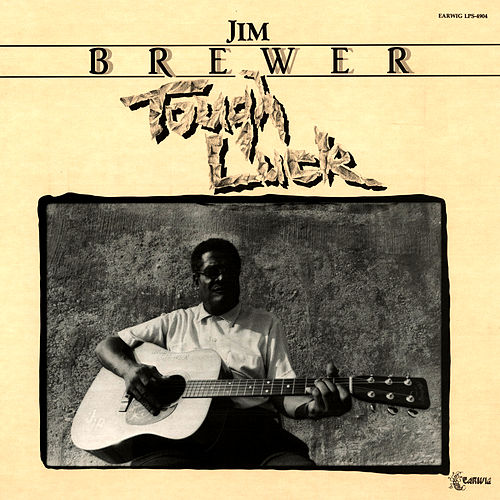 Tough Luck by Jim Brewer