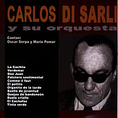 Y Su Orquesta by Carlos DiSarli