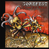 Rise To Ruin by Gorefest