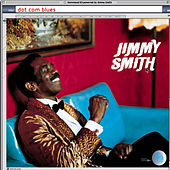 Dot Com Blues by Jimmy Smith