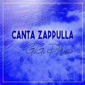Canta zappulla by Gigi D'Alessio
