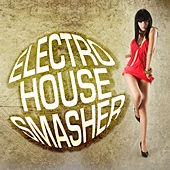 Electro House Smasher by Various Artists