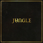 Jungle by Jungle