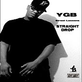 Street Lessons (Straight Drop)  - Digitally Remastered by Various Artists