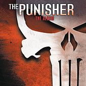 The Punisher: The Album von Various Artists
