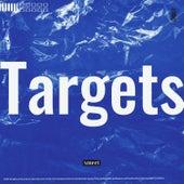 Old School Hip Hop Beats (Royalty Free) by Hip Hop Beats
