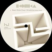 Beach Mode (Keep It Simple) by Ikonika