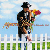 Is Dating Your Sister by Pigeon John