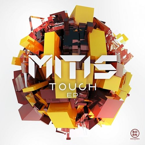 Touch by Mitis