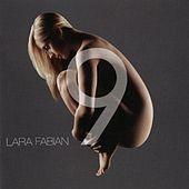 9 by Lara Fabian