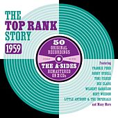 The Top Rank Story 1959 by Various Artists