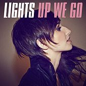 Up We Go by LIGHTS