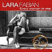 Every Woman in Me von Lara Fabian