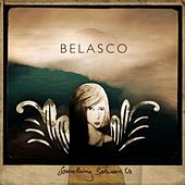 Something Between Us by Belasco