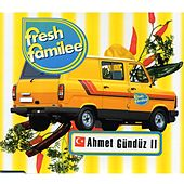 Fresh Familee by various