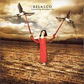 Something Between Us - Best of by Belasco