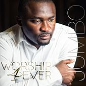 Worship 4ever by Jumbo