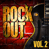 Rock out, Vol. 2 by Various Artists