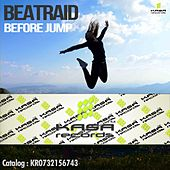 Before Jump by BeatRaid