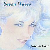 Seven Waves by Suzanne Ciani