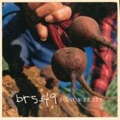 Bonus Beats by BR5-49