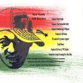 Self Harmer (Reggae Version) by Robert Smith