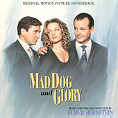 Mad Dog And Glory by Various Artists