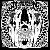 Harbinger by Mutilation Rites