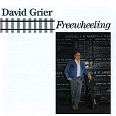 Freewheeling by David Grier