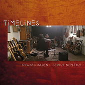 Timelines by Howard Alden