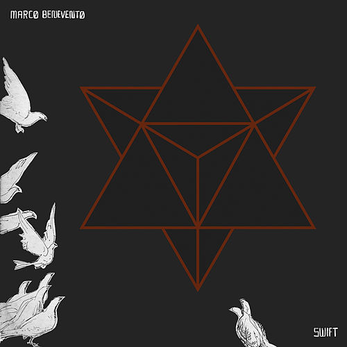 Swift by Marco Benevento