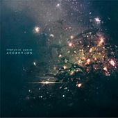 Accretion (The Tympanik Audio 5th Anniversary Collection) by Various Artists