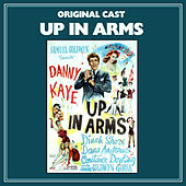Up in Arms by Dinah Shore