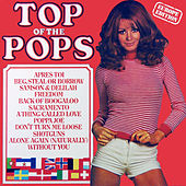 Top of the Pops (Europe Edition 3) by Top Of The Poppers