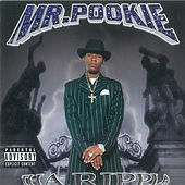 Tha Rippla by Mr. Pookie